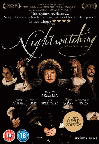 Nightwatching-2007