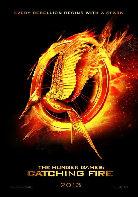 catching-fire-movie-poster_zps77e022bf