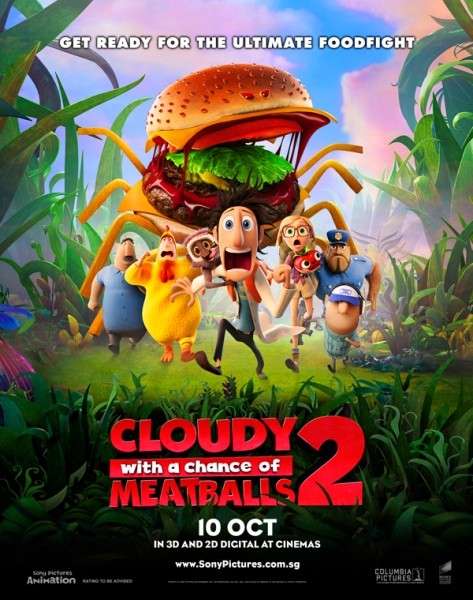 cloudy2_poster_zps550cb430